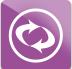 icon_receptenservice